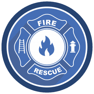 Fire and Rescue Training and Certifications