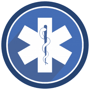 Medical Certifications