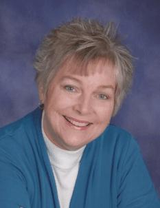 Mary Kay Hood 1