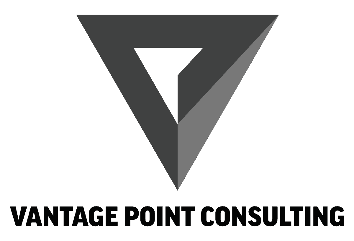 Vantage Point Consulting Logo