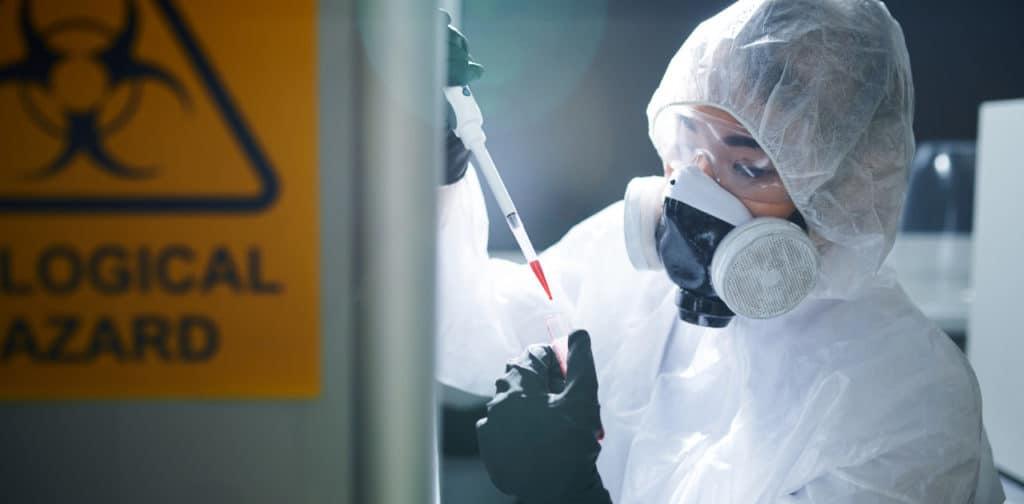 Safest Workplaces Guide - Medical