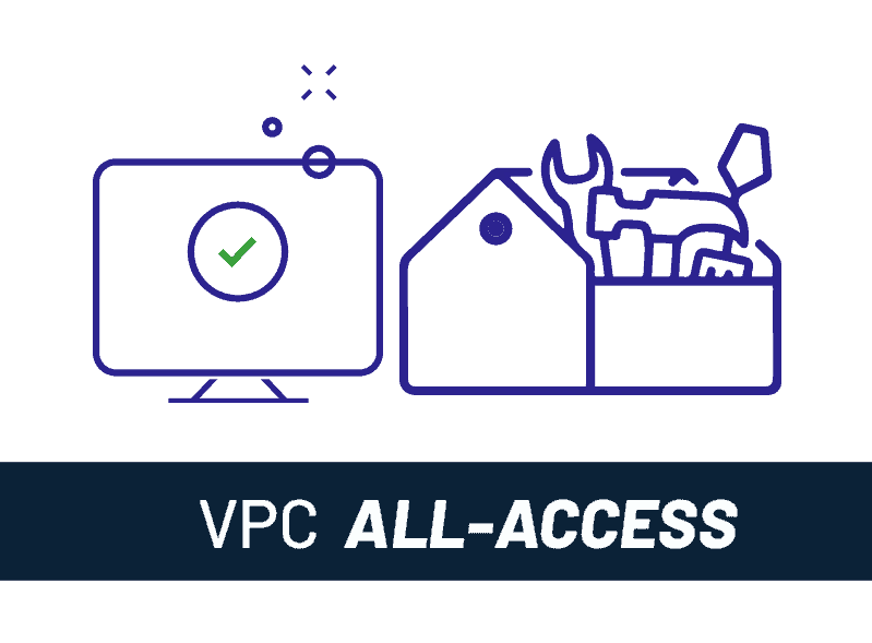 Join the hundreds of other life safety and emergency professionals who have improved themselves with VPC 7