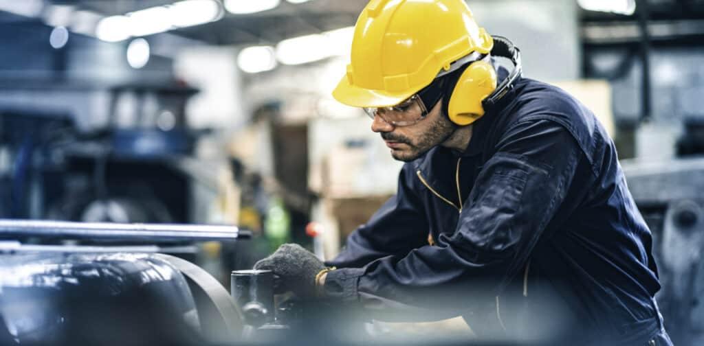 OSHA Fines Reportables and Recordables